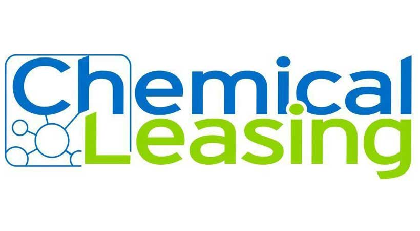 Chemical Leasing